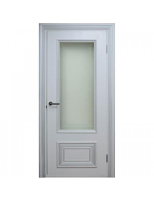 """межкомнатная дверь """"поло по"""""""