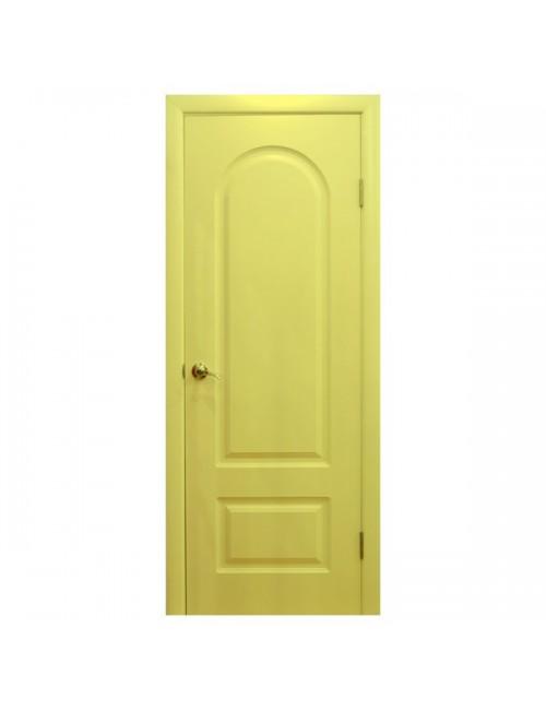 """межкомнатная дверь """"Гамма"""" (двери в эмали)"""