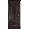 "Межкомнатная дверь ""Ланкона"""
