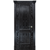 """Межкомнатная дверь """"Прага-1"""""""