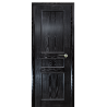 """Межкомнатная дверь """"Прага-2"""""""