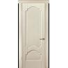 """Межкомнатная дверь """"Нади"""""""