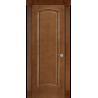 """Межкомнатная дверь """"Экзо"""""""