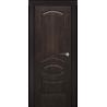 """Межкомнатная дверь """"Элина"""""""