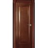 """Межкомнатная дверь """"Андора"""""""