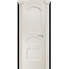 "Межкомнатная дверь ""Элиганте"""