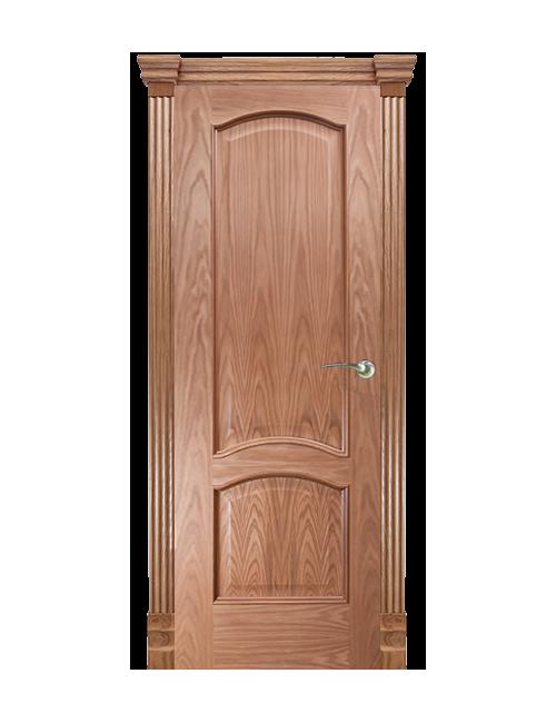 """Межкомнатная дверь """"Камри"""""""