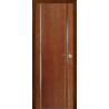 """Межкомнатная дверь """"Палермо"""""""