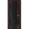 """Межкомнатная дверь """"Палермо"""" стекло """"Гранд"""""""