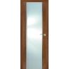 """Межкомнатная дверь """"Палермо"""" Зеркало"""