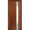 """Межкомнатная дверь """"Палермо-1"""""""