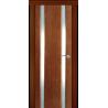 """Межкомнатная дверь """"Палермо-2"""""""