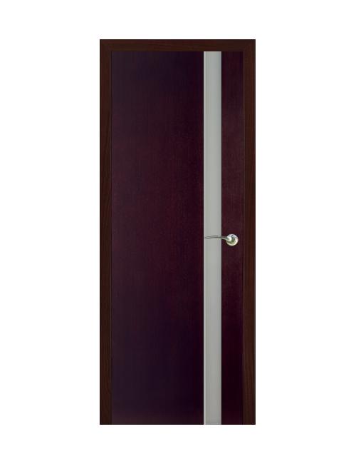 """Межкомнатная дверь """"Соренто-1"""""""