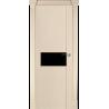 """Межкомнатная дверь """"Рим-1"""""""