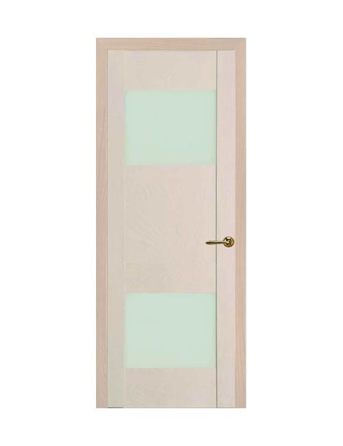 """Межкомнатная дверь """"Рим-2"""""""