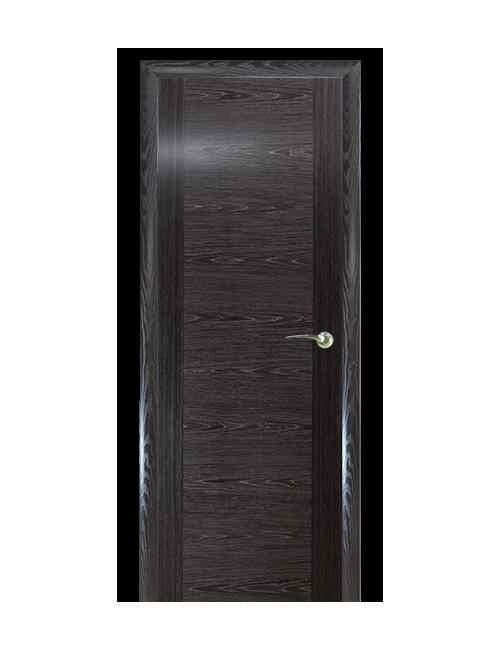 """Межкомнатная дверь """"Наоми!"""