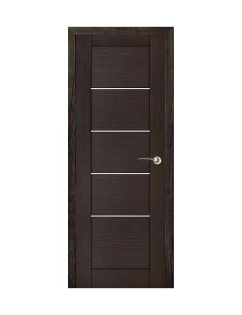 """Межкомнатная дверь """"Милан"""""""