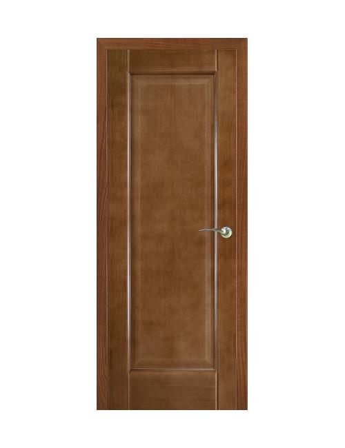 "Межкомнатная дверь ""Рубикон"""