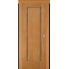 """Межкомнатная дверь """"Реджиния"""" стекло """"Мираж"""""""