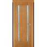 """Межкомнатная дверь """"Реджиния"""" стекло """"Эльдо"""""""