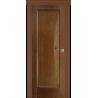"""Межкомнатная дверь """"Реджиния"""" стекло """"Клеопатра-1"""""""