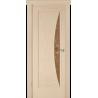 """Межкомнатная дверь """"Реджиния"""" стекло """"Клеопатра-12"""
