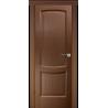 """Межкомнатная дверь """"Виста"""""""