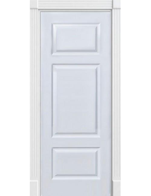 """Межкомнатная дверь """"Американо-1"""""""