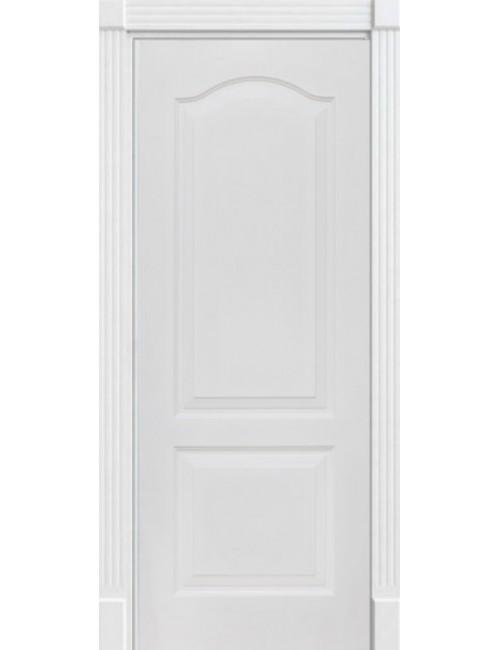 """Межкомнатная дверь """"Дина"""" окрашенная в эмали (под эмалью)"""