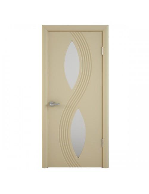 """Межкомнатная дверь """"Диана_9"""" (двери в эмали)"""