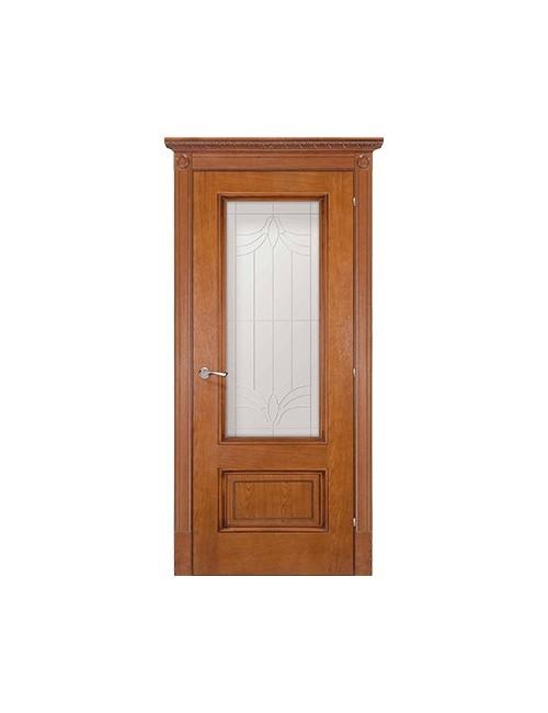 """межкомнатная дверь """"йорк по"""""""