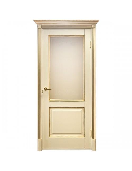"""межкомнатная дверь """"катрин по"""""""