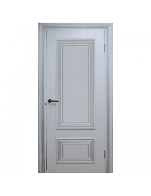 """межкомнатная дверь """"поло"""""""