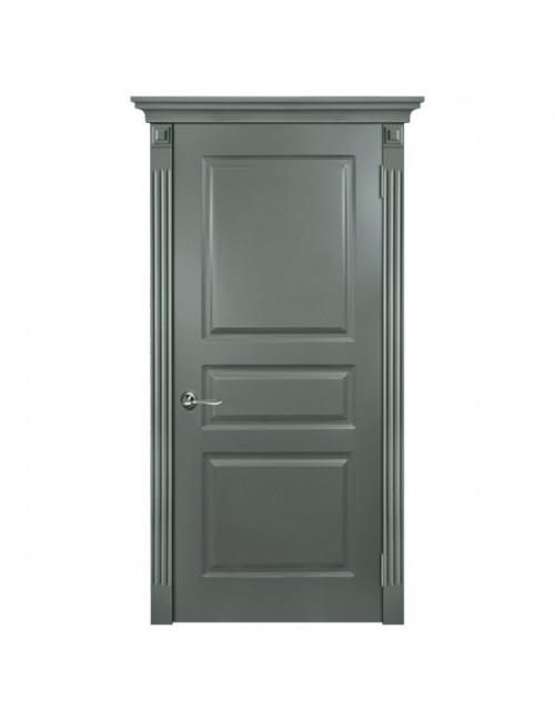 """межкомнатная дверь """"Стелла"""" (двери в эмали)"""
