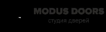 ModusDoors
